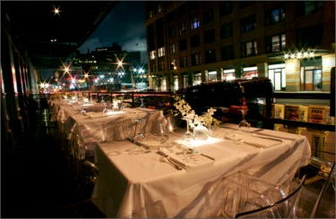 Celebrity chefs restaurants in nyc